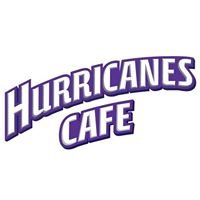 Hurricanes Cafe