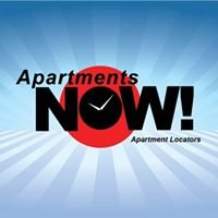 Apartments Now Apartment Locators - Huebner