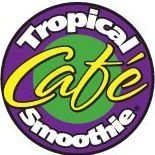 TropicalSmoothieCafe (Glen Mills PA)