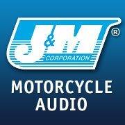 JM Corporation