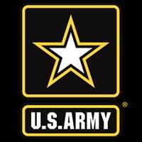 U.S. Army Recruiting Center Clarksburg