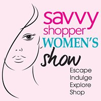 Savvy Shopper Women's Show