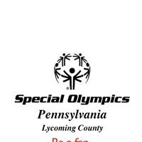 Lycoming County Special Olympics