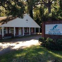 Animal Clinic of Nassau County