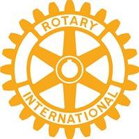 Arcadia Rotary