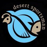 Desert Sportsman
