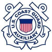 U.S. Coast Guard Auxiliary, Flotilla 10-08, District 1SR