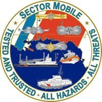 U.S. Coast Guard Sector Mobile