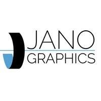 Jano Graphics