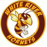 White River High School PTSA