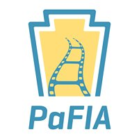 Pennsylvania Film Industry Association