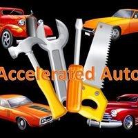 Accelerated Auto