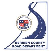 Berrien County Road Department