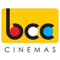 BCC Cinemas Morayfield