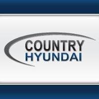 Country Hyundai