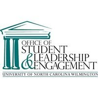 UNCW Office of Student Leadership and Engagement