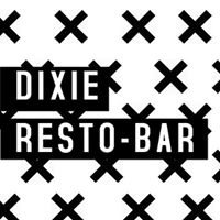 DIXIE RESTO BAR