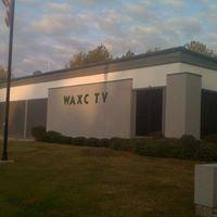 WAXC TV