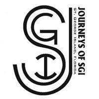 Journeys of SGI