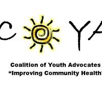 Coalition of Youth Advocates