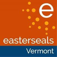 Easterseals Vermont