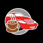 Espresso Carwash