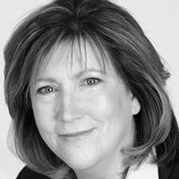 Susan Hoffman, Broker Agent, john greene Realtor