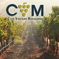 The CVM Store