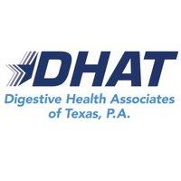 Digestive Health Associates of Texas