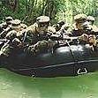 US Army Recruiting Columbus East, Ohio
