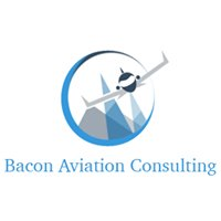 Bacon Aviation Consulting