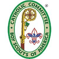 National Catholic Committee on Scouting®