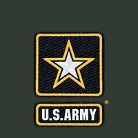 U.S. Army Recruiting Center Soldotna