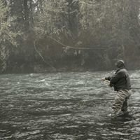 On The Fly Guide Service
