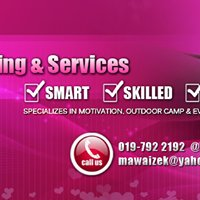 Soft Skill Training And Services