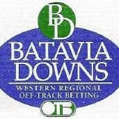 Batavia Downs Racetrack