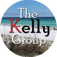The Destin Kelly Group