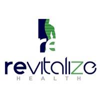 Revitalize Health