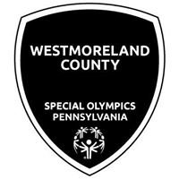 Special Olympics - Westmoreland County