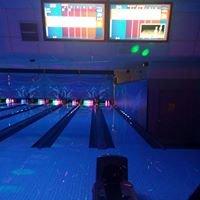 Gordon Lanes Bowling Center
