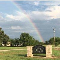 Dew ISD