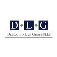 DelCotto Law Group PLLC