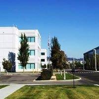 State of California Public Health Department