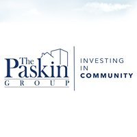 The Paskin Group