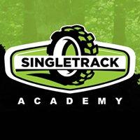 Singletrack Academy