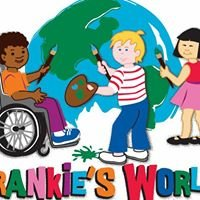 Frankie's World Foundation Medical Daycare