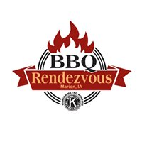 Marion BBQ Rendezvous