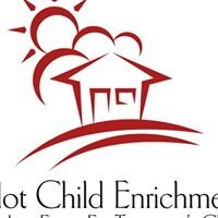 Mount Pilot Child Enrichment Center