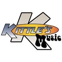 Kittle's Music
