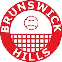 Brunswick Hills Racquet Club
